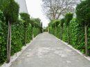 Maison Villiers-sur-Marne  8 pièces 200 m²