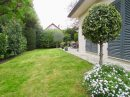 Villiers-sur-Marne  Maison  8 pièces 200 m²