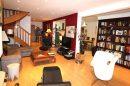 Maison 194 m² 6 pièces Le Perreux-Sur-Marne