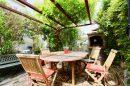 3 pièces Maison  Joinville-le-Pont  62 m²