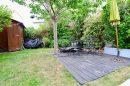 7 pièces Le Perreux-Sur-Marne   115 m² Maison