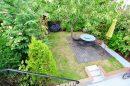 Le Perreux-Sur-Marne  7 pièces  115 m² Maison