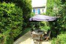 Maison  6 pièces Le Perreux-Sur-Marne  120 m²
