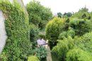 120 m² Maison 6 pièces  Le Perreux-Sur-Marne