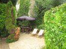 Maison 120 m² Le Perreux-Sur-Marne  6 pièces