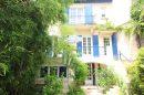 Maison Le Perreux-Sur-Marne  120 m² 6 pièces