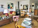 Maison 136 m² Bry-sur-Marne centre ville 6 pièces
