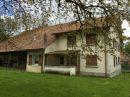 Maison 112 m² Mertzen  5 pièces