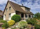 Maison 130 m² 5 pièces Hagenbach