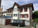 Maison 145 m² Dannemarie  6 pièces