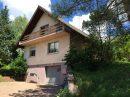 Maison  Tagsdorf  5 pièces 115 m²