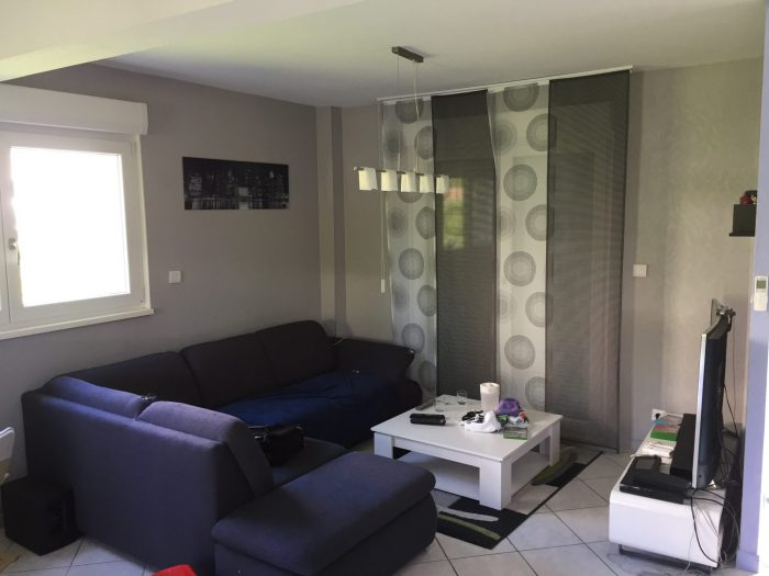 Maison Moderne M Simple Maison Moderne M With Maison