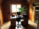 Maison 133 m² 5 pièces Guewenheim