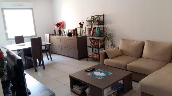 monadresse 25621019. Black Bedroom Furniture Sets. Home Design Ideas