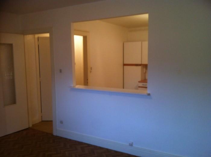 SELONCOURT (25230) Location Appartement 1 chambre - 2 pièces - 50 m²