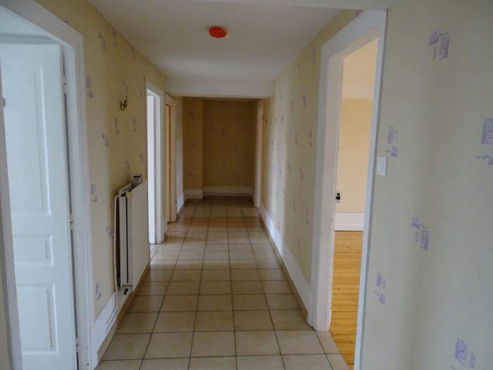 Belfort (90000) Vente Appartement 3 chambres - 4 pièces - 90 m²