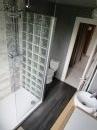 Appartement 93 m² Audincourt  5 pièces