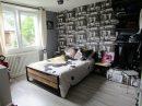 Appartement 93 m² 5 pièces Audincourt