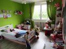 Appartement  Audincourt  5 pièces 93 m²
