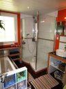 Appartement Exincourt  108 m² 5 pièces