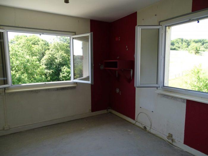 Vente Maison 3 chambres - 4 pièces - 90 m² à Bondeval (25230)