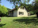 5 pièces   108 m² Maison
