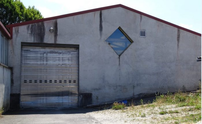 Vente Local  - 275 m² à Seloncourt (25230)