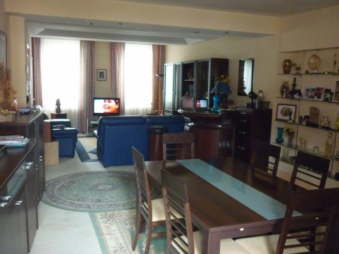 Vente Appartement 3 chambres - 7 pièces - 176 m² à Bourges (18000)