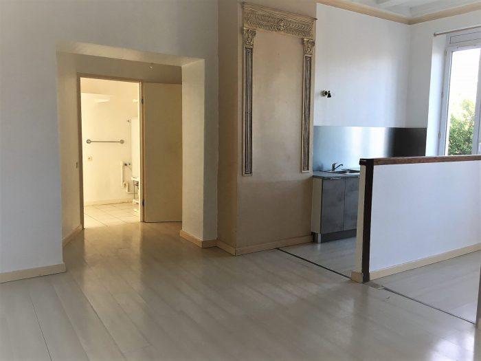photo de Appartement T2
