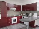 70 m² 3 pièces  Appartement 20min de La Rochelle