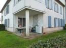 62 m² Appartement  3 pièces 20min de La Rochelle