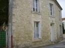 Maison 134 m² Sud Vendée 7 pièces