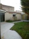 Maison 100 m² 6 pièces 30min de La Rochelle