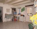 210 m² 10 pièces Maison  Charente Maritime