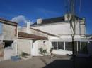 Maison  Charente Maritime  10 pièces 210 m²
