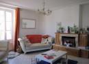 Charente Maritime   10 pièces 210 m² Maison