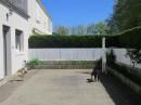 Maison  Charente Maritime  3 pièces 73 m²
