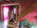 147 m² Vendée 6 pièces Maison