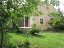 Maison 147 m² Vendée 6 pièces