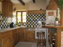 Vendée Maison  6 pièces 147 m²