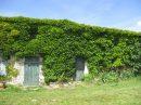 Maison 65 m²  Charente Maritime  5 pièces
