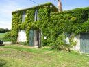 Maison Charente Maritime   65 m² 5 pièces