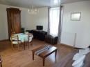 Vendée 4 pièces 109 m² Maison