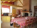 Maison 197 m² Charente Maritime   7 pièces