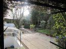 135 m² 6 pièces Maison Charente Maritime