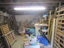5 pièces Vendée  130 m² Maison