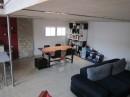 Maison  Charente Maritime  109 m² 5 pièces