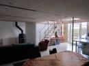 Maison 109 m² Charente Maritime  5 pièces