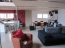 Maison 109 m² 5 pièces Charente Maritime