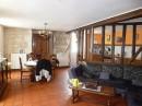 Maison Vendée 82 m² 4 pièces